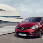 renault-clio-b98-ph2-overview-003.jpg.ximg_.l_full_m.smart_