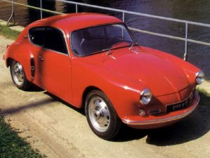 1 autowp.ru_renault_alpine_a106_4