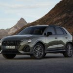 Audi Q3_Chronos Grey_002
