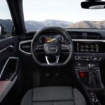 Audi Q3_Chronos Grey_004