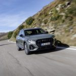 Audi Q3_Chronos Grey_009