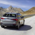 Audi Q3_Chronos Grey_012