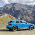 Audi Q3_Turbo Blue_002
