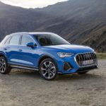 Audi Q3_Turbo Blue_005