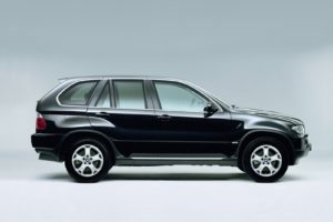 BMW X5 Security (3)