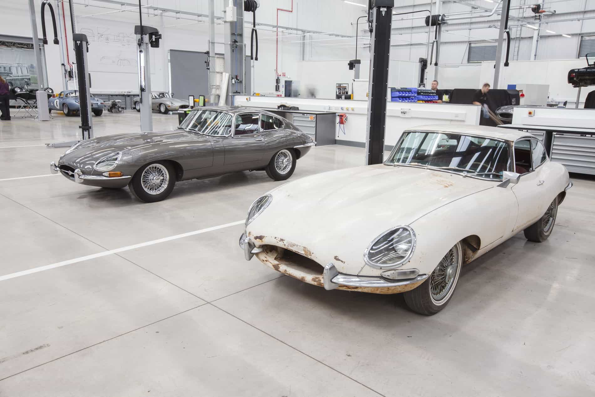 classic automobile wesel