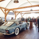 GoodwoodRevival_2018_JLR_010