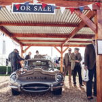 GoodwoodRevival_2018_JLR_012
