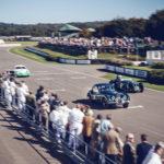 GoodwoodRevival_2018_JLR_025