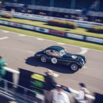 GoodwoodRevival_2018_JLR_026