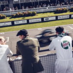 GoodwoodRevival_2018_JLR_028