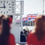 GoodwoodRevival_2018_JLR_036