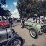 GoodwoodRevival_2018_JLR_037