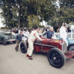 GoodwoodRevival_2018_JLR_039