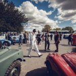 GoodwoodRevival_2018_JLR_041