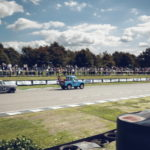 GoodwoodRevival_2018_JLR_048
