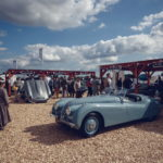 GoodwoodRevival_2018_JLR_053