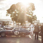 GoodwoodRevival_2018_JLR_076
