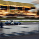 GoodwoodRevival_2018_JLR_091