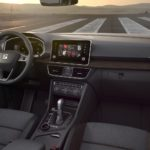 SEAT-goes-big-with-the-New-SEAT-Tarraco_013_HQ