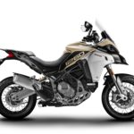 01 MULTISTRADA 1260 ENDURO_UC68129_High