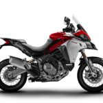 02 MULTISTRADA 1260 ENDURO_UC68130_High