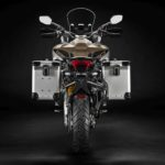 08 MULTISTRADA 1260 ENDURO_UC68140_High
