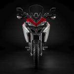 11 MULTISTRADA 1260 ENDURO_UC68142_High