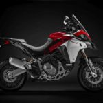 13 MULTISTRADA 1260 ENDURO_UC68144_High
