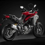 14 MULTISTRADA 1260 ENDURO_UC68146_High