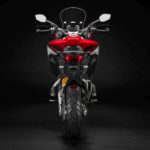 15 MULTISTRADA 1260 ENDURO_UC68145_High