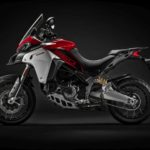 16 MULTISTRADA 1260 ENDURO_UC68147_High