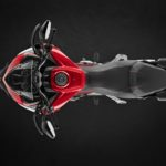 17 MULTISTRADA 1260 ENDURO_UC68148_High