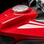 18 MULTISTRADA 1260 ENDURO_UC68149_High