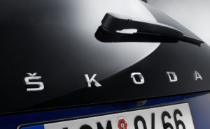 181015-ŠKODA-SCALA-A-new-name-for-a-new-compact-model-2