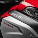 20 MULTISTRADA 1260 ENDURO_UC68152_High