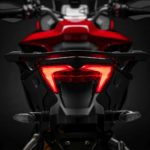 22 MULTISTRADA 1260 ENDURO_UC68153_High