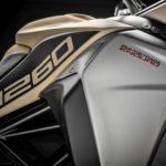 26 MULTISTRADA 1260 ENDURO_UC68156_High