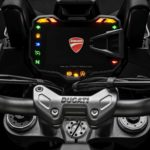 36 MULTISTRADA 1260 ENDURO_UC68171_High