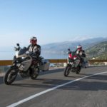 48 MULTISTRADA 1260 ENDURO_UC68205_High