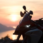 52 MULTISTRADA 1260 ENDURO_UC68176_High