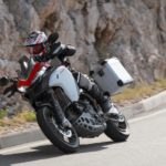 53 MULTISTRADA 1260 ENDURO_UC68179_High