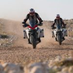 57 MULTISTRADA 1260 ENDURO_UC68183_High