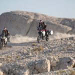 61 MULTISTRADA 1260 ENDURO_UC68188_High