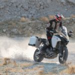 62 MULTISTRADA 1260 ENDURO_UC68187_High