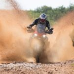 69 MULTISTRADA 1260 ENDURO_UC68196_High