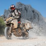 71 MULTISTRADA 1260 ENDURO_UC68195_High