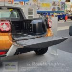 Dacia Duster pick-up_2