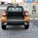 Dacia Duster pick-up_5