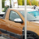 Dacia Duster pick-up_8